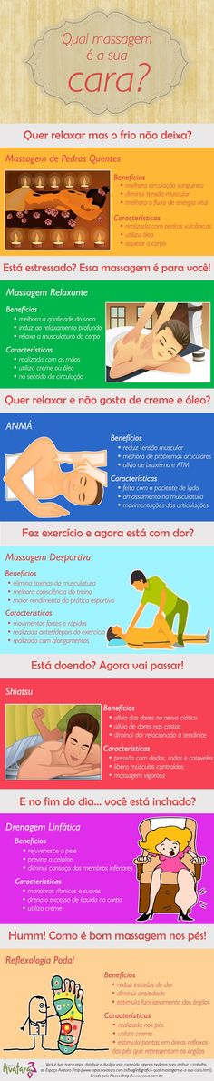 Shiatsu Massage – A Worldwide Popular Acupressure Treatment - Acupuncture Hut Massage Tips, Massage Benefits, Massage Therapy, Ayurveda, Acupressure Treatment, Spiritual Health, Mind Body Soul, Album, Reiki