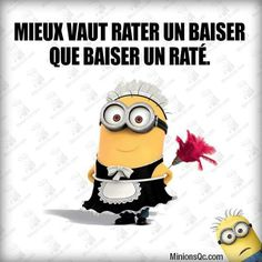 Minion Humour, Saint Yves, Lol, Minions, Good Books, Messages, Humor, Memes, Funny