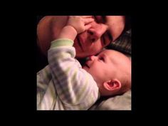El deseo de año nuevo que cambió mi maternidad | Blog de BabyCenter