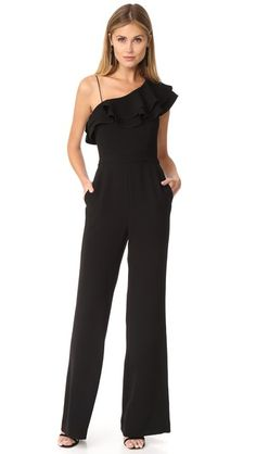 Discreet White Jump Suit Bnwt Small Online Shop Clothing, Shoes & Accessories Jumpsuits & Rompers