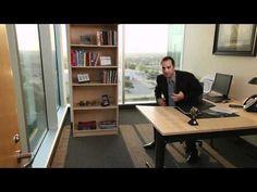 Flexible Work Offices - worldwide via Regus