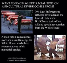 .@i_presson: @BillClintonTHOF: Want to know where racial tension comes from...