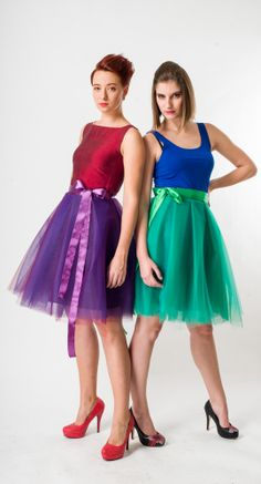 christmas Tutu, Ballet Skirt, Nice, Skirts, Christmas, Clothes, Shoes, Style, Fashion