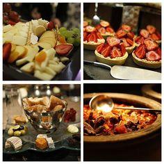 JW Marriott Ankara'da bir Ramazan daha tamamlanmak üzere. Bu yılın son iftarını kaçırmayın!  One more Ramadan is coming to its end at JW Marriott Ankara today. Dont miss the last Ramadan dinner of this year!  #jwmarriotthotelankara #marriott #hotel #business #otel #luxury #life #ankara #ankaradayasam #premium #exclusive #mood #food #yemek #photooftheday #style #happy #mukemmel #keyif #ramazan #ramadan #iftar by jwmarriottank