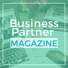 This boards is all about articles published in business partner magazine website. Magazine Website, Digital Magazine, Business Tips, Boards, Articles, Planks