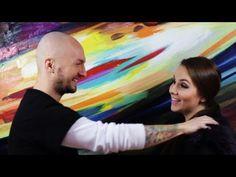 Suvereno - Empatia (feat.Nicole) OFFICIAL VIDEO