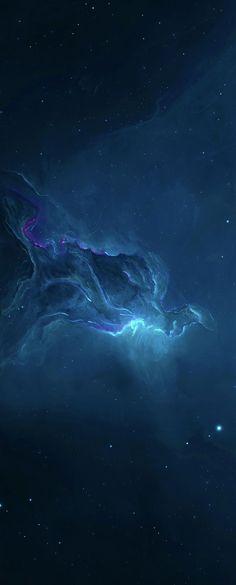 Galaxy Background, Iphone Background Wallpaper, Galaxy Wallpaper, Phone Backgrounds, Aqua Wallpaper, Outer Space Wallpaper, Artistic Wallpaper, Night Sky Wallpaper, Beautiful Wallpaper