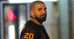 """Watch Drake's """"Please Forgive Me"""" Online – a Short Film Inspired by His """"Views"""" Album"""