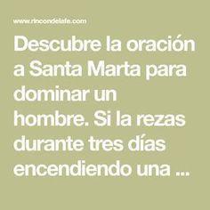 Santa Muerte Prayer, Prayer For Love, White Magic, Beautiful Moments, Prayers, Religion, Positivity, Romantic, How To Plan