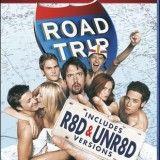 Road Trip Blu-Ray Review