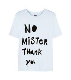 Style+Wise:+The+7+Best+Blogs+by+Older+Women+via+@WhoWhatWear