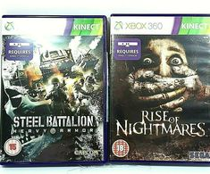 My eBay: Active Xbox 360 Video Games, My Ebay, Cover Art, Im Not Perfect, How To Apply, I'm Not Perfect