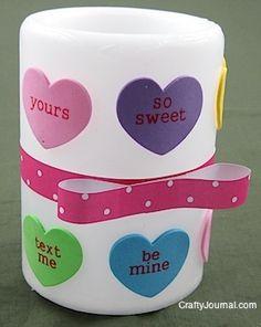 valentine-heart  #ap