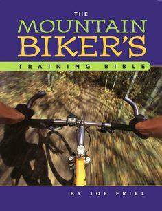 mountain biker s training bible joe friel download free