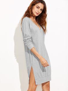 dress160920707_2