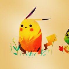 On instagram by anime.phoenix #gameboy #microhobbit (o) http://ift.tt/20GLKOx #pokemon // #pikachu // #nintendo // #shinypokemon // #cute // #oras // #pokeball // #pocketmonsters // #charmander // #ash // #eevee // #pkmn // #squirtle // #otaku // #videogames // #bulbasaur // #pokedex // #mewtwo // // #nerd // #cosplay // #gaming // #charizard //  // #manga // #drawing // #kawaii // #anime // #pokémon // #charmander // #pokemoncards //