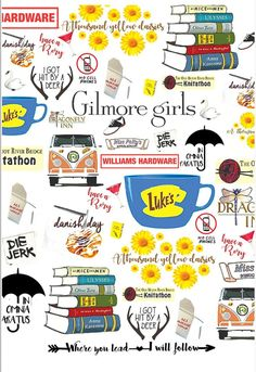 Gilmore girl - Netflix about you searching for. Gilmore Girls Tattoo, Gilmore Girls Quotes, Quote Tattoos Girls, Tattoo Quotes, Tattoos Musik, Wörter Tattoos, Girl Tattoos, Rory Gilmore, Gilmore Gilrs