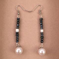 Shiny Pearls