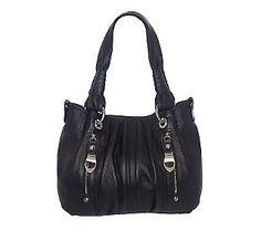 B. Makowsky - love this bag!