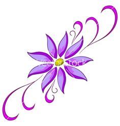60 Imágenes De Flores Para Colorear Dibujos Colorear Imágenes