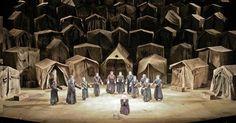 HECUBA Euripides tra - HECUBA Euripides translated by Tony Harrison Vanessa…