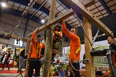 Skills Ontario is a not-for-profit organization dedicated to promoting the skilled trades and technologies. Ontario, This Is Us, Fair Grounds, Organization, Fun, Organisation, Fin Fun, Funny