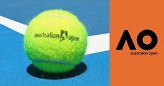 Australian Open 2018 News & Media - https://goo.gl/7Y5Faz #ausopen #australianopen #AO2018 #Tennis #RafaelNadal #Tenis #Sports #Esportes #Nadal #RafaNadal #AustralianOpen