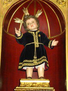 Baby Jesus, Religious Art, Religion, Princess Zelda, Pastel, Holidays, Fashion, Toddler Girls, Lord