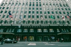 Untitled   Flickr - Photo Sharing!  #newyork #nyc #bloomingdales #gotham #concretejungle