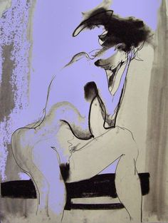Renea 18 X 24 Charcoal, Pastel and Digital Art Artist Painting Oil paintings Acrylic paintings Abstract paintings Figure drawing Life drawing Portrait Portraiture Oil Acrylic Figurative Women Female Fashion Erotic Beauty Spirit Model Captivate Mystic Light Shadow Love Beauty Glamour Figure Spiritual Mime Mother Princess Magic Mystery Moody Haunting Vulnerable Honest Eyes Trance Mesmerize Pensive Caricature