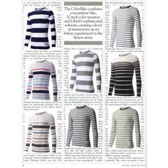 """striped tee shirt"" #FLATSEVENSHOP.COM #men #fashion #mens t-shirts #mens clothes #denim #christmas #clothes #shirts"
