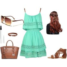 """""""Untitled #6"""" by macaah-love on Polyvore"""