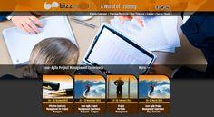 WebDesign... Doar 500 lei !!! + hosting GRATUIT primul an !!!