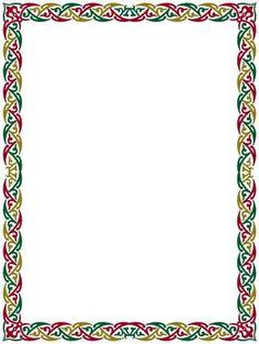 simpleflowerdesignborder120686jpeg 16162152315