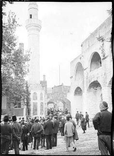 Κολάκιο Lucien, Rhodes, Once Upon A Time, The Past, Street View, Places, Lamb, Google, Photos