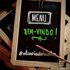 Menu's almost ready for kick off! #AlcariaDoBanho #WeLoveMonchique #algarve #startup #portugal_places #igersportugal