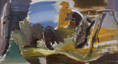 Ivon-Hitchens-Autumn.jpg (4159×2259)