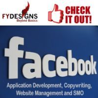 Facebook Uk, Facebook Likes, Twitter Followers, Followers Instagram, Application Development, Facebook Marketing, Copywriting, Social Networks, How To Get