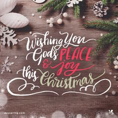 Merry Christmas Quotes 2019 : QUOTATION - Image : Quotes Of the day - Description Merry Christmas jesus people for family and friends. Merry Christmas Quotes Jesus, Christmas Card Verses, Christmas Ecards, Merry Christmas Images, Christmas Blessings, Christmas Messages, Christmas Love, Christmas Holidays, Christmas Sayings