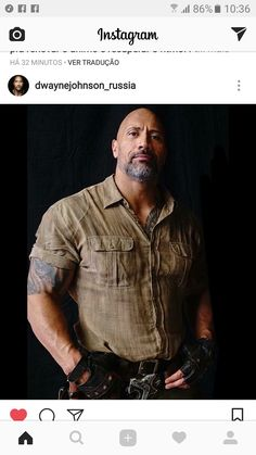 The Rock Dwayne Johnson, Rock Johnson, Dwayne The Rock, Dj Pics, Dwyane Johnson, Chocolate Men, Man Crush Monday, Male Celebrities, Favorite Person