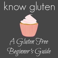 Although I'm far from a beginner, there are Gluten Free Meal Planning Resources . Although I'm far from a beginner, there are Gluten Free Meal Planning Resources That Are Absolutely Free and would be useful for my support group! Gluten Free Meal Plan, Gluten Free Diet, Foods With Gluten, Gluten Free Cooking, Gluten Free Desserts, Dairy Free Recipes, Easy Recipes, Dinner Recipes, Sans Lactose