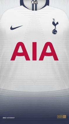 Football Team Logos, Football Art, Football Jerseys, Tottenham Kit, Tottenham Hotspur Football, Psg, Adidas Soccer Jerseys, Samsung Galaxy Wallpaper, Soccer Kits