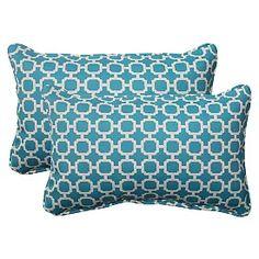 Outdoor Cushions | Outdoor Pillows | Kirklands