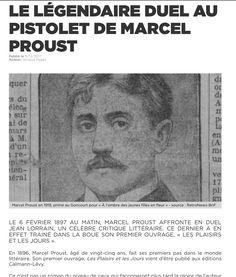 RetroNews Dueling with Proust  https://www.retronews.fr/actualite/le-legendaire-combat-en-duel-de-marcel-proust