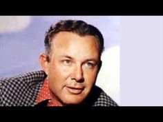 Jim Reeves   It Is No Secret, What God Can Do....My Mom liked this song. I miss you Mom.