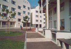 frauen1-gr.jpg (640×442)