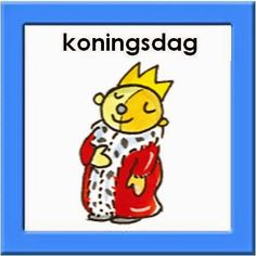 Kleuterjuf in een kleuterklas: Kalenderkaarten FEESTDAGEN Pompom | Methode SCHATKIST Learning Resources, Kids Learning, I Love School, King Birthday, Homeschool, My Love, Woodworking Crafts, Calendar, Learning