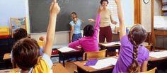 Attualità: #Scuola  #assunzioni: 'Trattativa aperta su chiamata diretta  avanti col piano... (link: http://ift.tt/28MXqXA )
