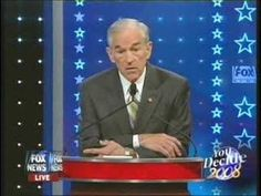 Speaking Truth to Power: After Boston  It's the moment that likely doomed any chance of Ron Paul ever becoming president, yet the ramifications of this moment are still ricocheting across the political landscape. Whatever comes of the Boston bombing, let's remember the truth about BLOWBACK: