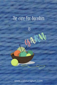Never be bored again ! #knit #crocheting #weave #embroidery Fabric Yarn, Fabric Design, Sauces, Crocheting, Weave, The Cure, Embroidery, Quilts, Stitch